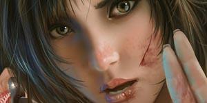 Artist Cris Delara Link