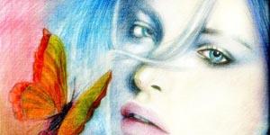 Artist Sha NakedCrayon23 Link