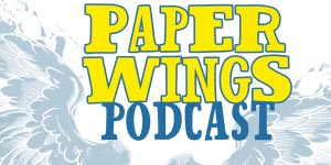 Podcast paper Wings Link