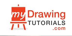 Art Resource My Drawing Tutorials Link