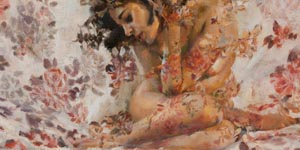 Artist Sergio Lopez Link