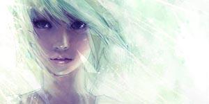 Artist Wataboku Link