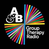 above-and-beyond-group-therapy-radio-podcast