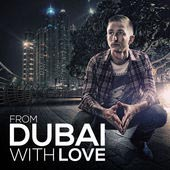 from-dubai-with-love-podcast