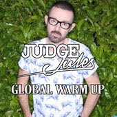 judge-jules-global-warm-up-podcast