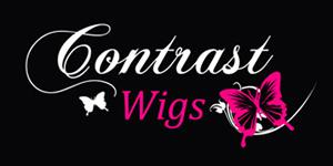Contrast Wigs - Online Wig Shop