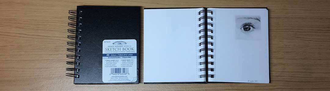 - One of Artist Sophie Lawson's Recommended Tools