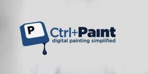 Art Resource Ctrl + Print Link