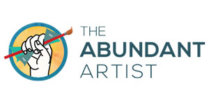 Art Podcast The Abundant Artist Podcast with Cory Huff Link