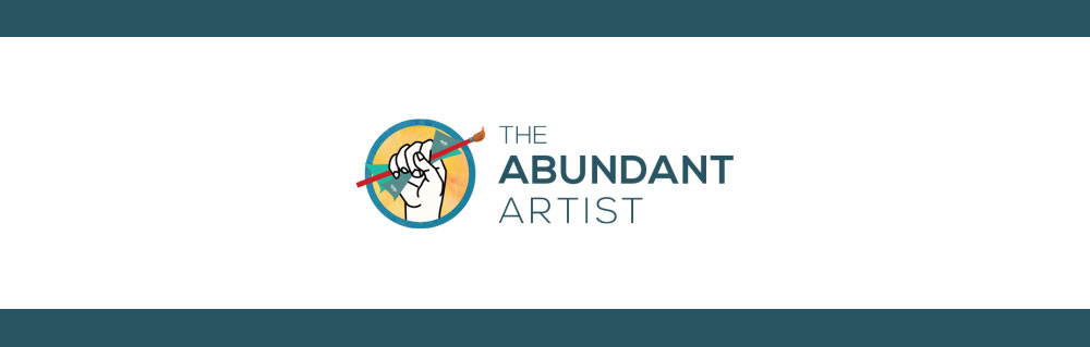 The Abundant Artist Podcast with Cory Huff, Best Art Podcasts 2018