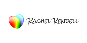 Rachel Rendell Healer - Plymouth UK - Sophie Lawson Spirituality Links and Resources
